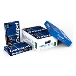 Papel Sulfite A4 Dataprint - 5000 Folhas